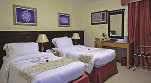 3 Star Easter 12 Nights Value