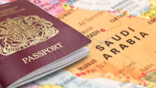 Cost Of Umrah Visa Fees 2019 2020: 3 Star Ramadan Package 15 Days